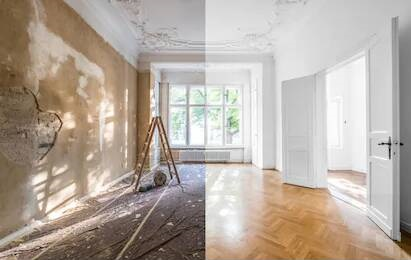renovation-concept-apartment-before-after-260nw-1163474824