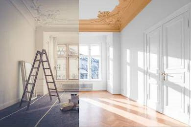 renovation-concept-room-before-after-260nw-1087239533