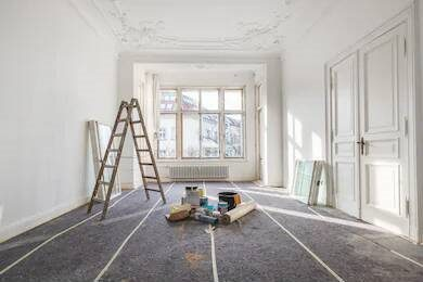 renovation-old-flat-during-restoration-260nw-749271490